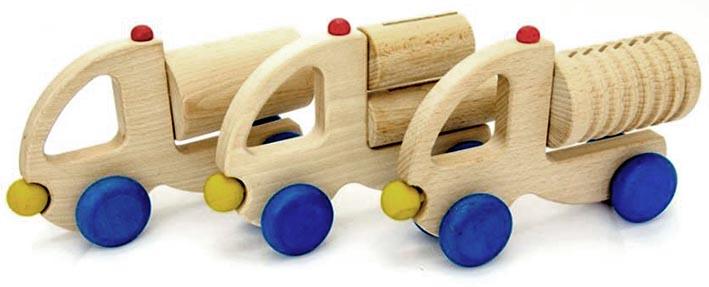 MH12muzikalni hracky