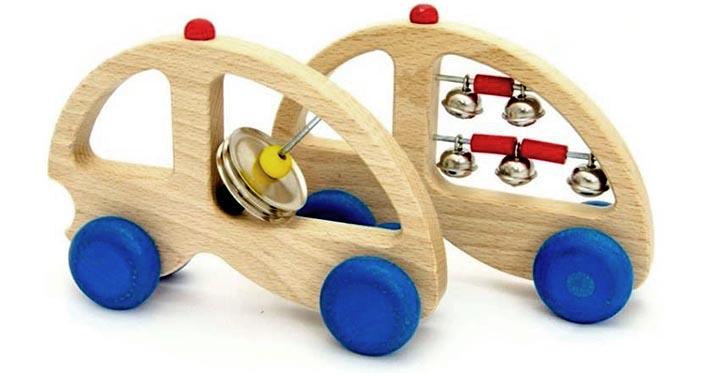 MH9muzikalni hracky