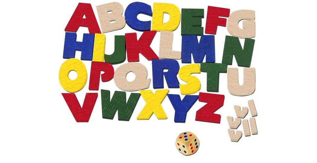 didakticke hry abeceda_01