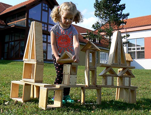 stavebnice pro skolky_01